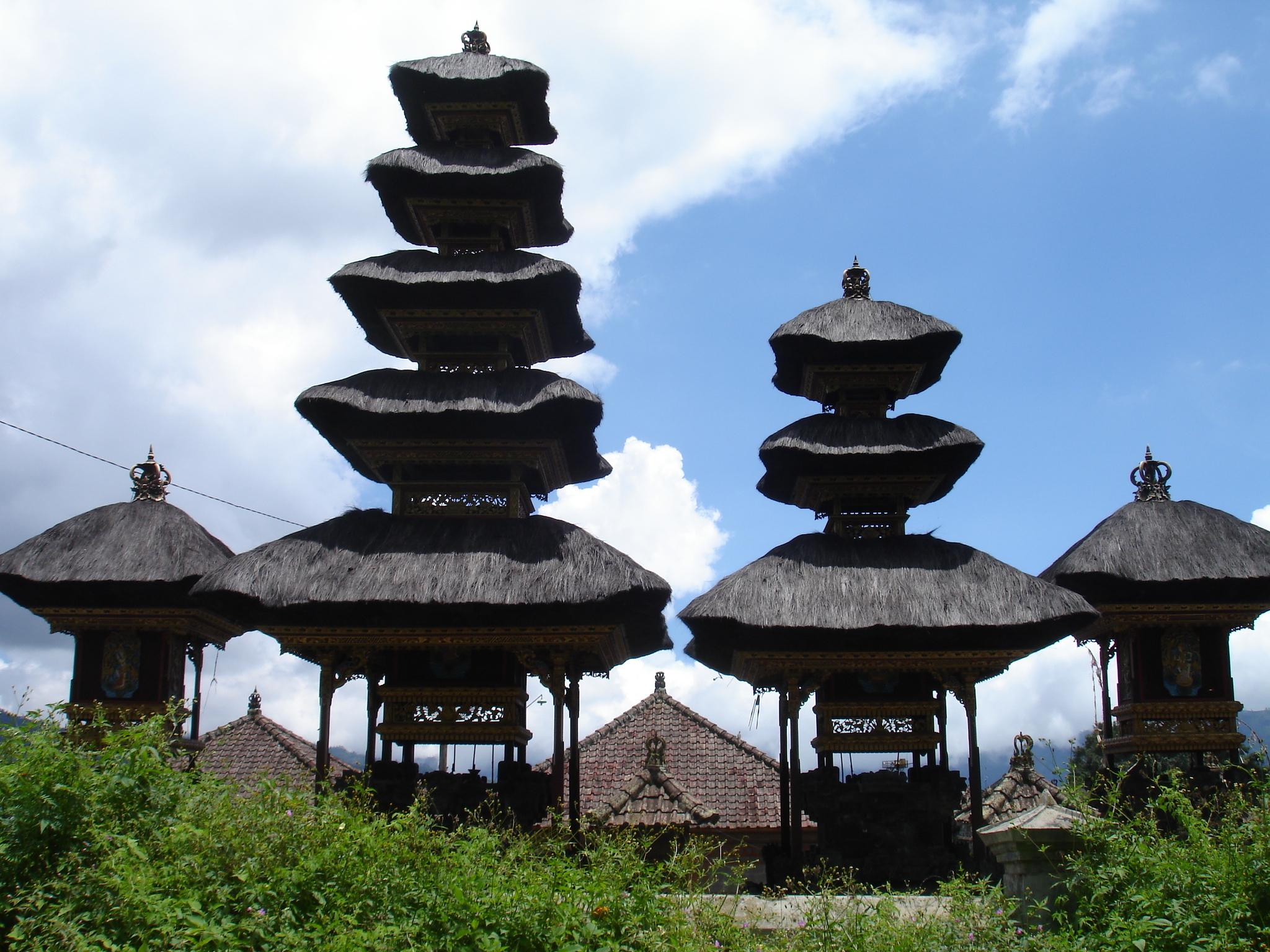 Bali 2012 030