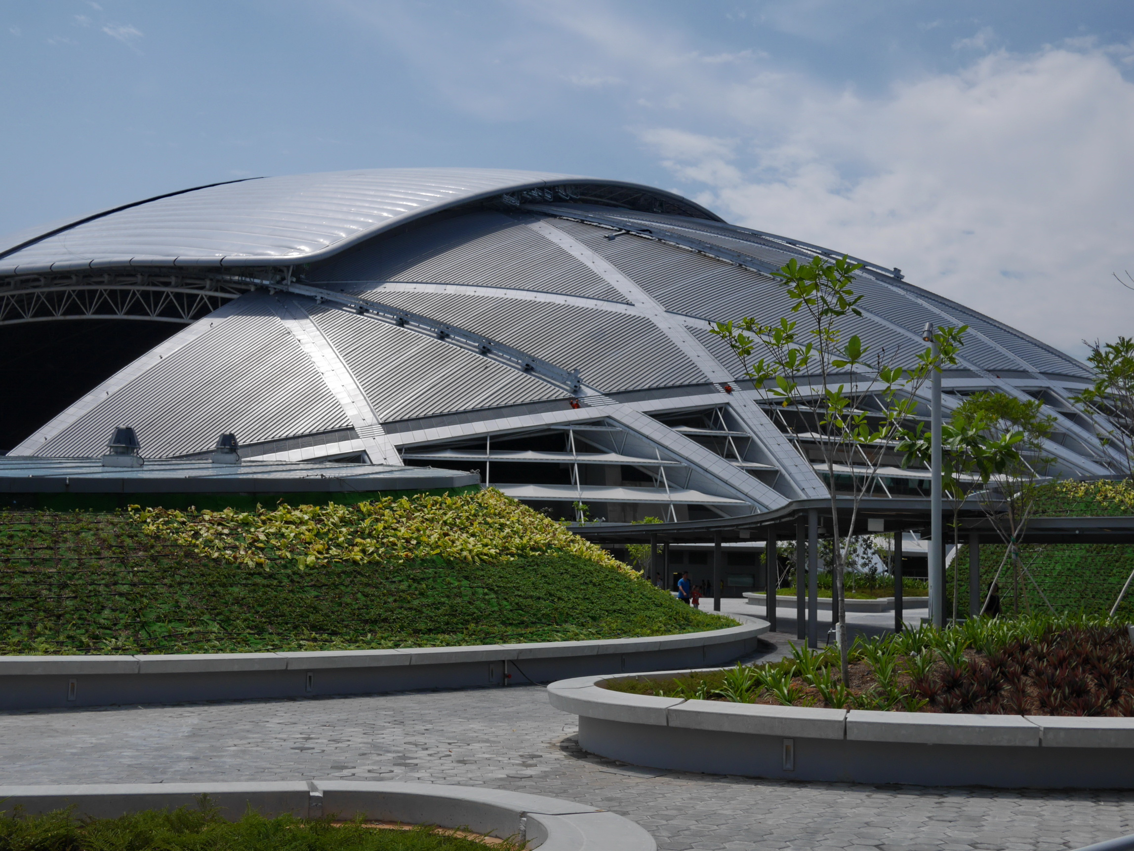Singapore National Stadium_resize