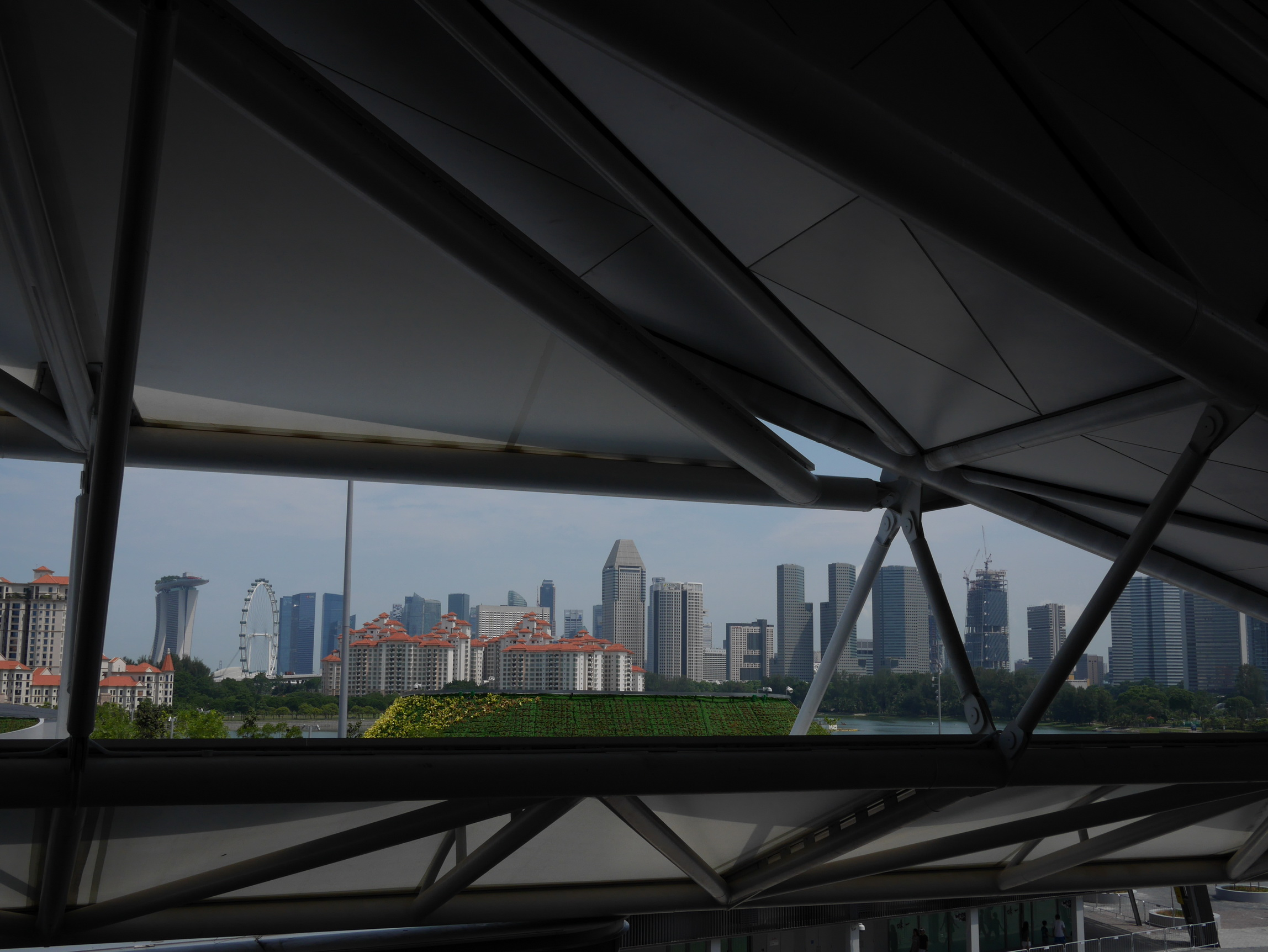 Singapore Stadium View_resize