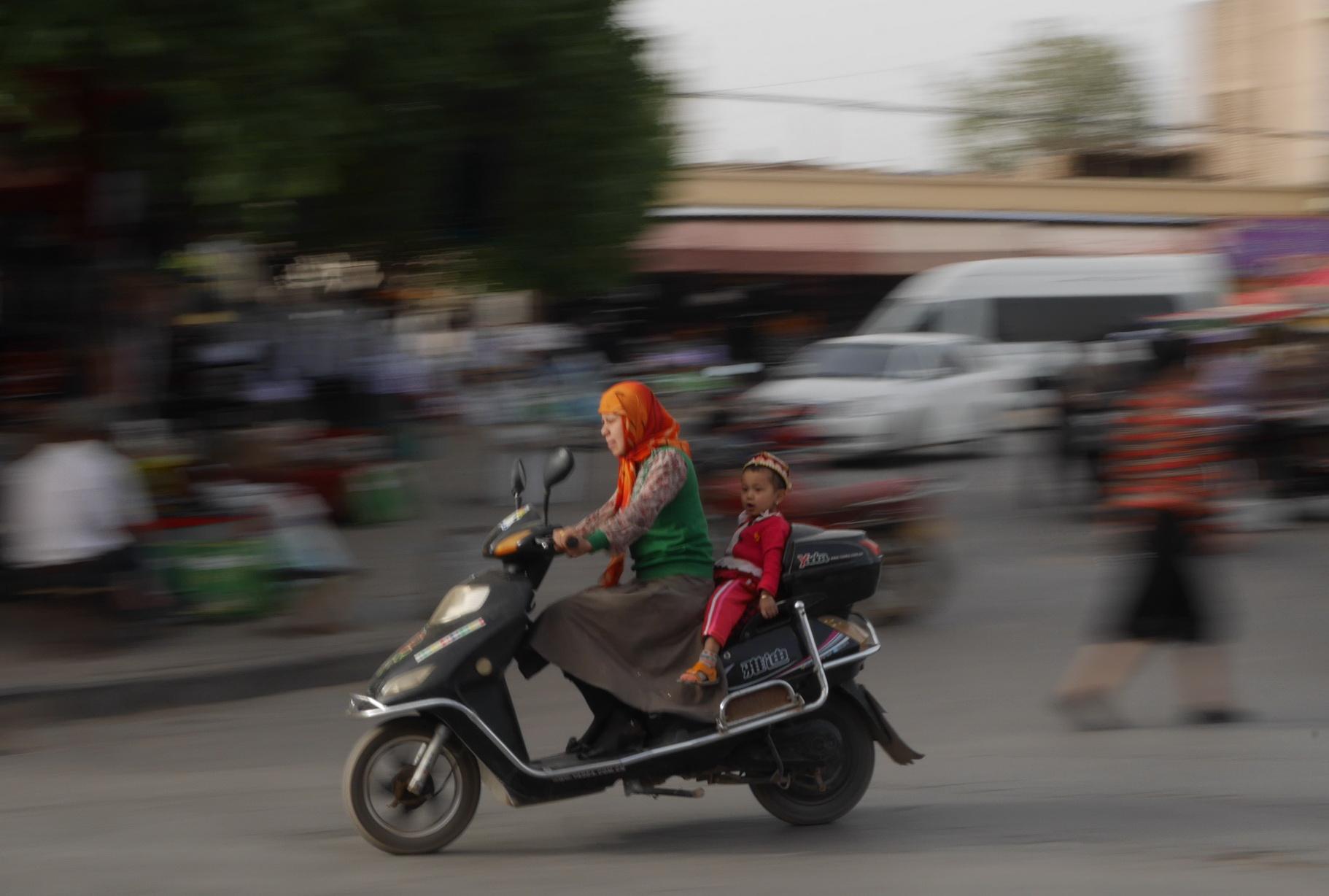 Xinjiang Motorbike_resize