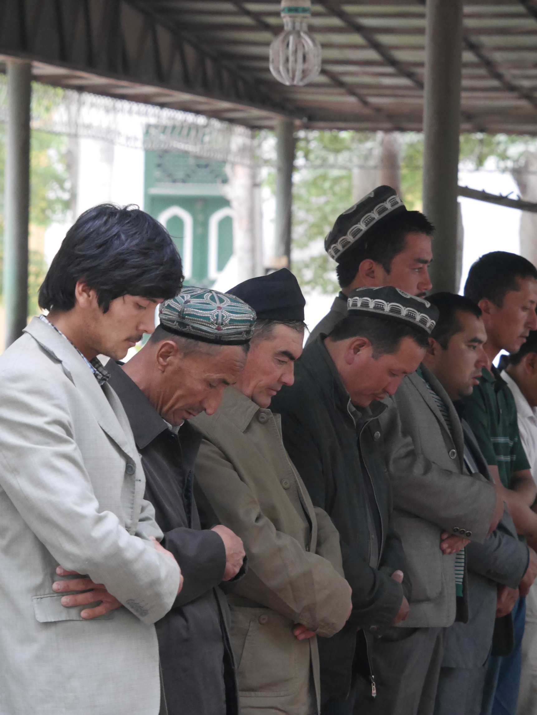 Xinjiang Prayers_resize