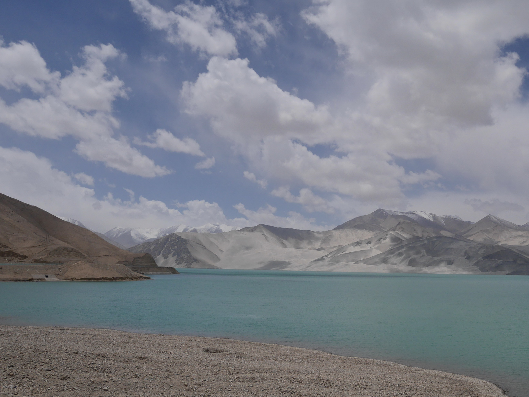 Xinjiang Salt Lake_resize