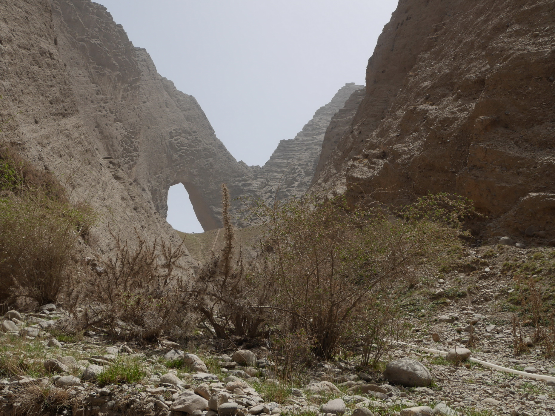 Xinjiang Shipton's Arch_resize