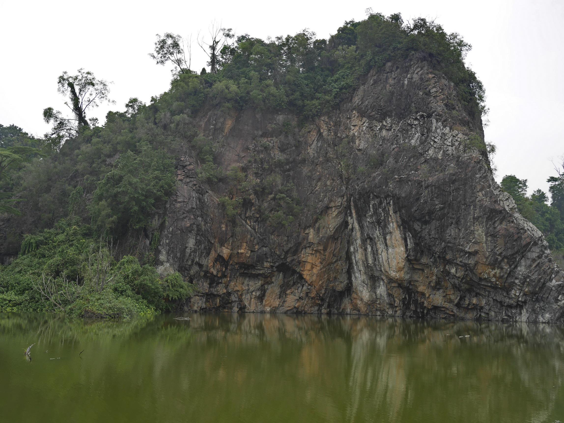 Bukit Batok_1