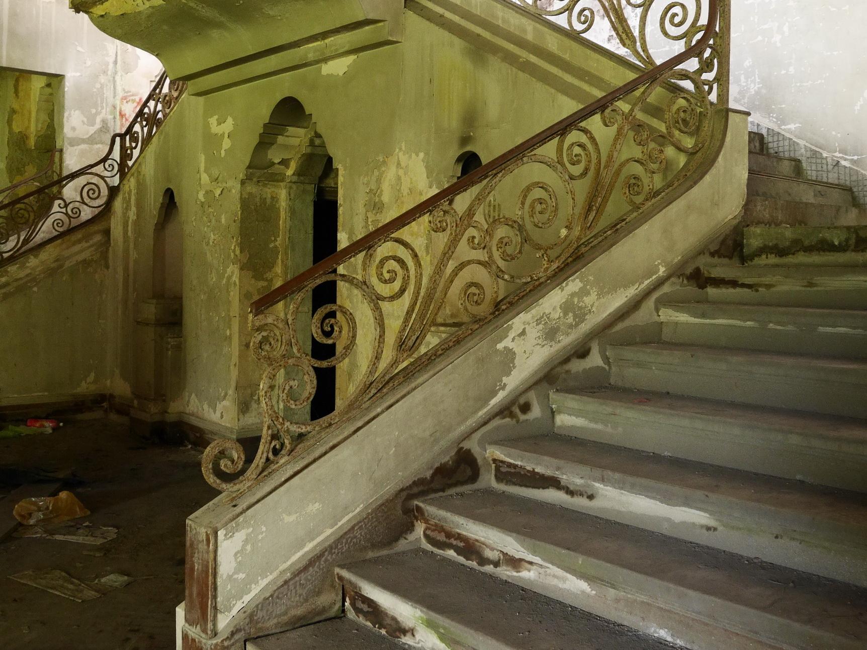 Istana Woodneuk_7