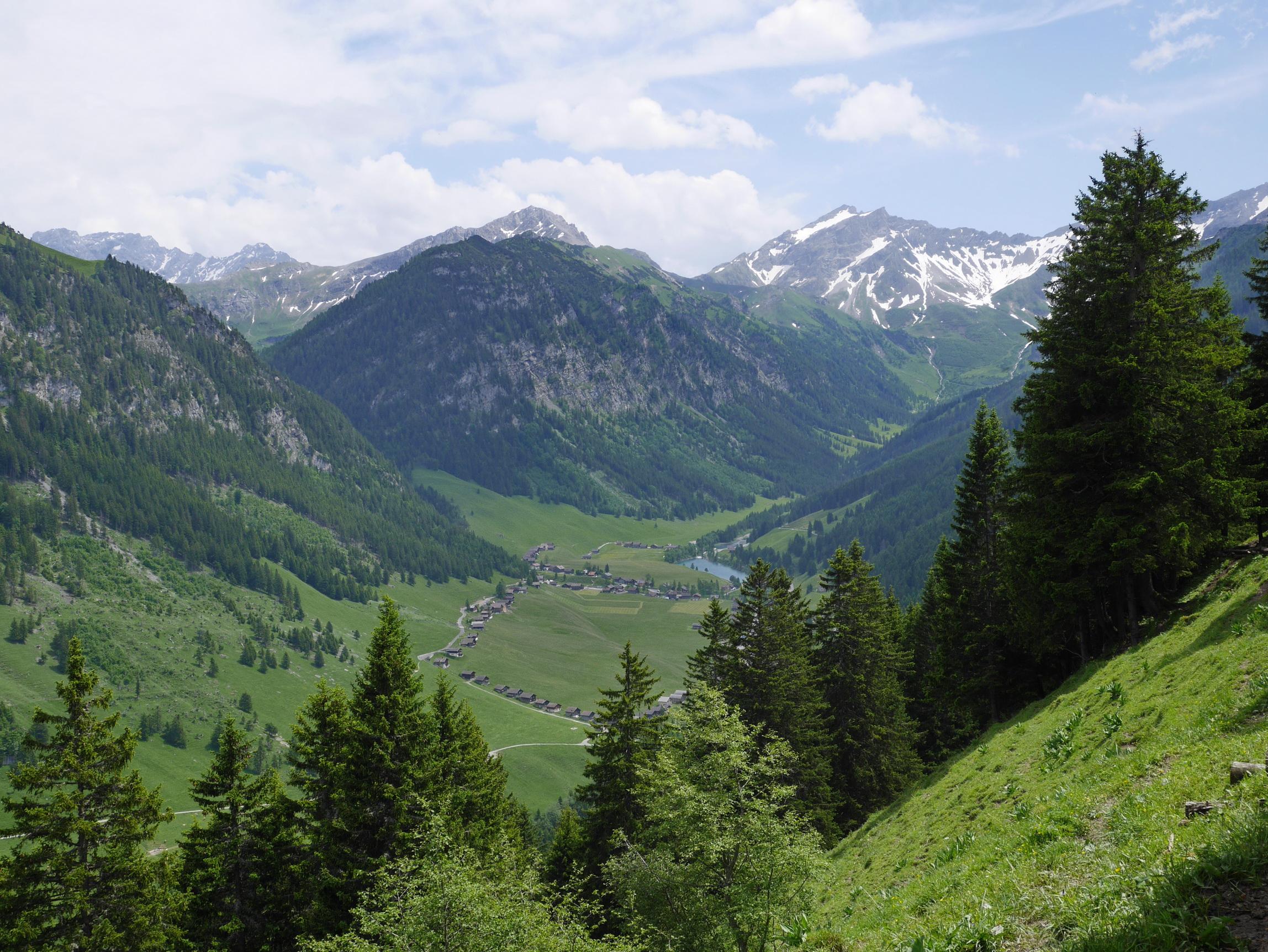 Liechtenstein_07
