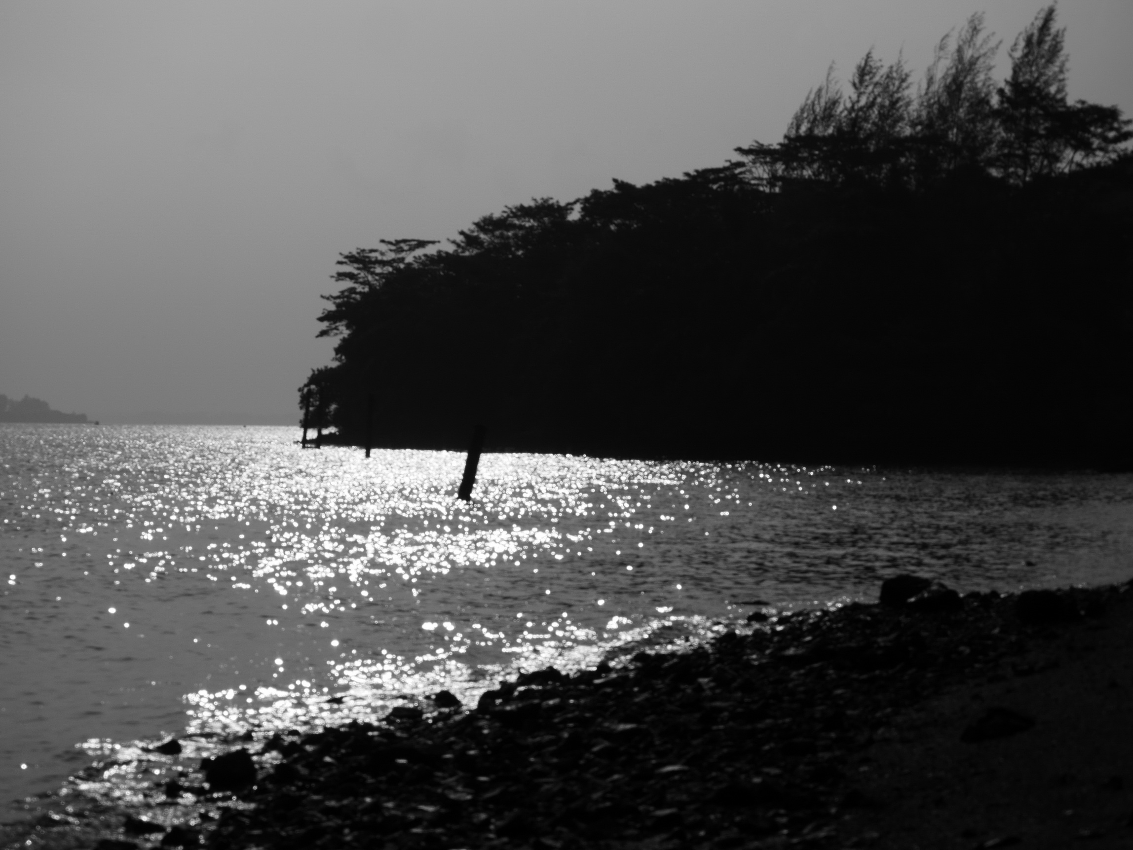 Pulau Ubin_5