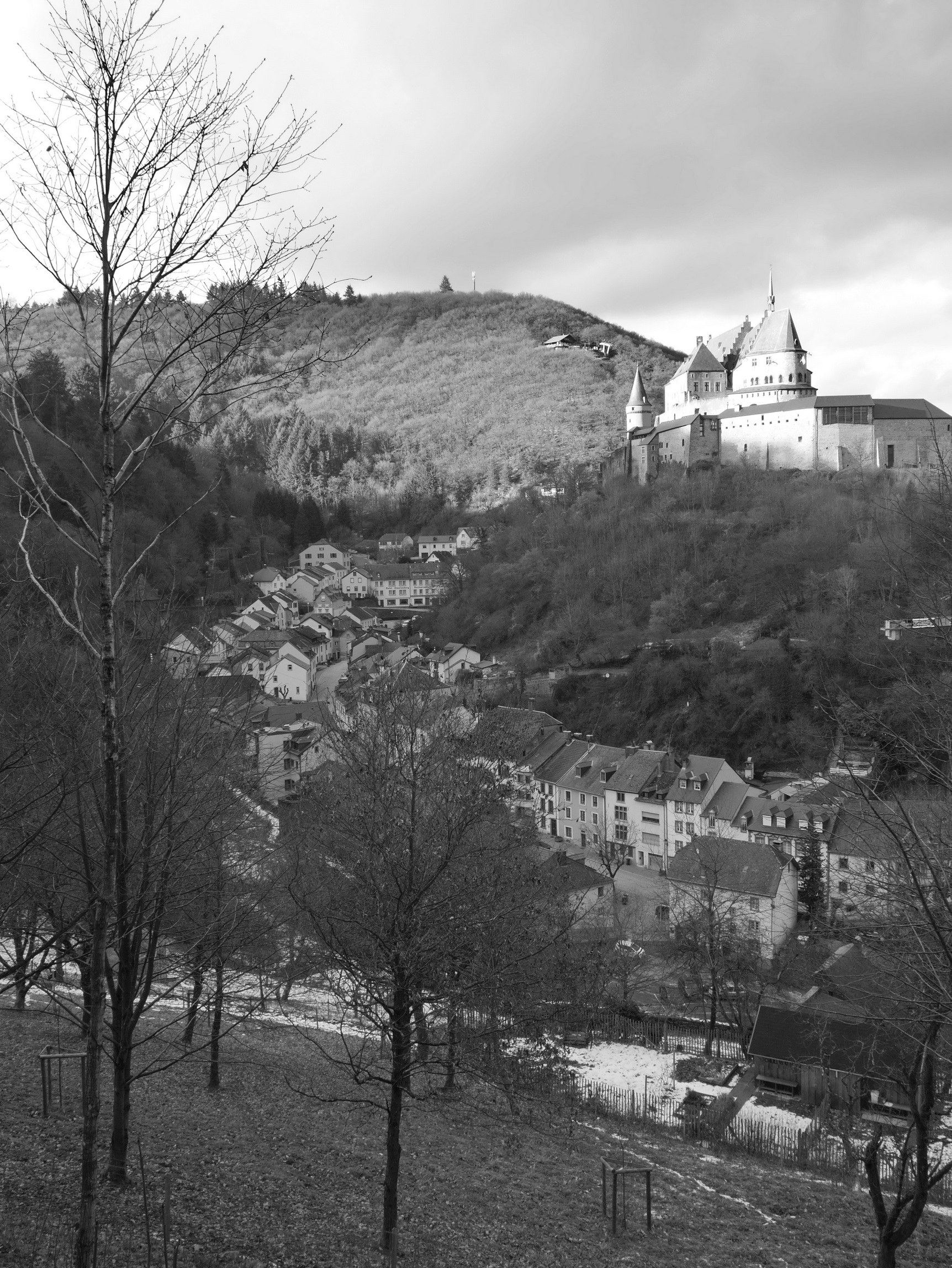 Luxembourg and Trier_2_1