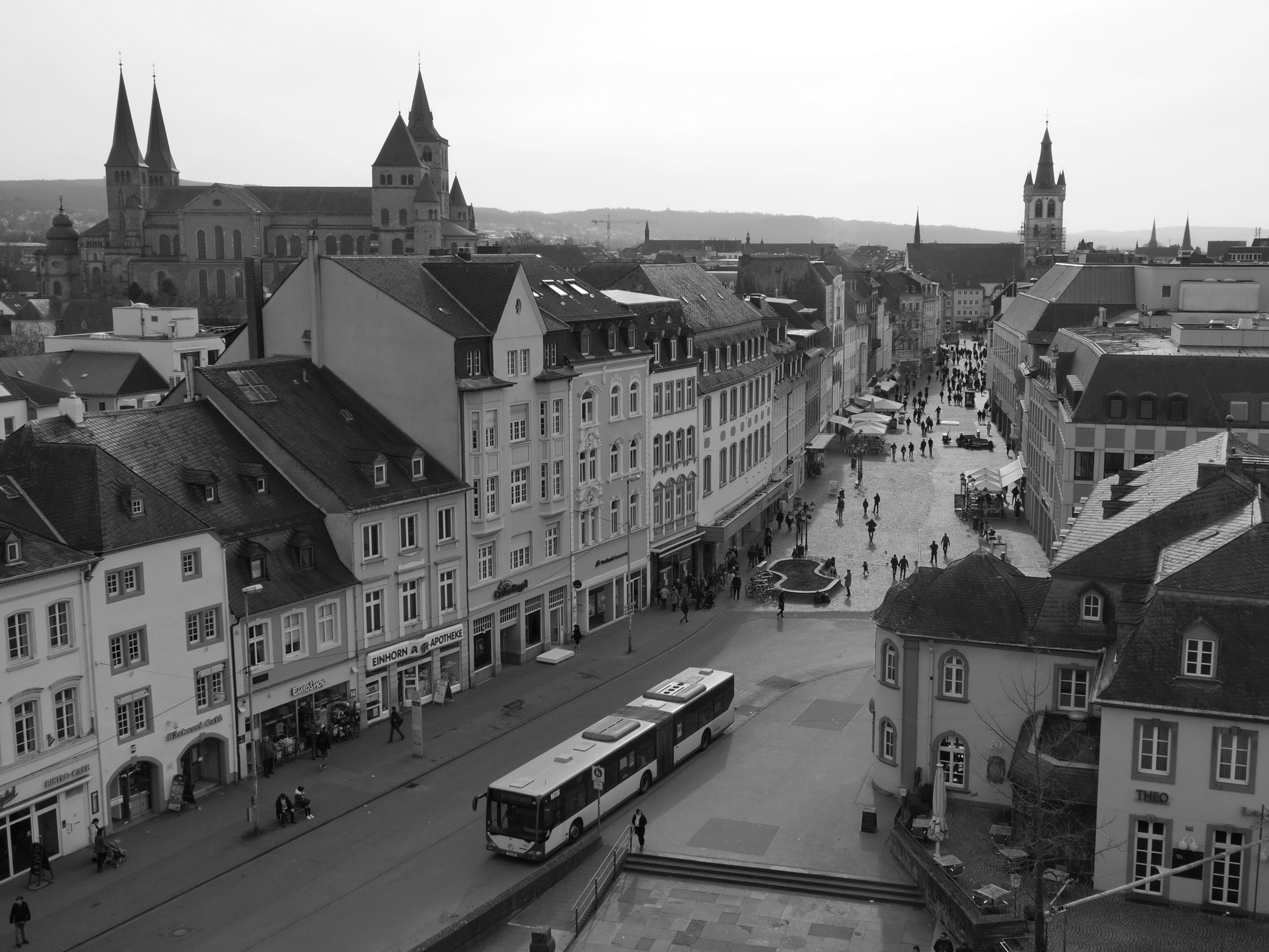 Luxembourg and Trier_7